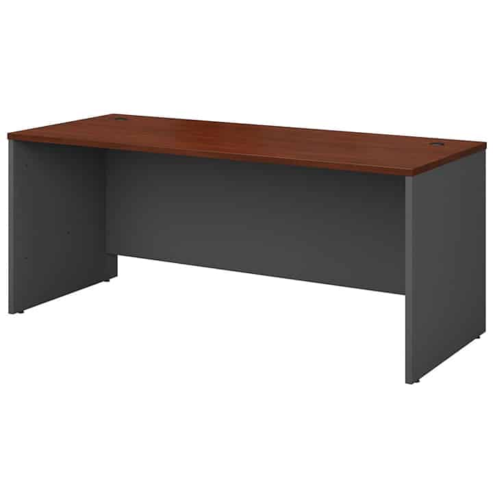 Bush Business Furniture Series C