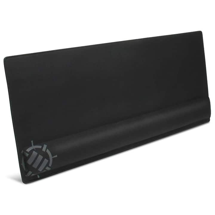 ENHANCE Large Gaming mouse pad