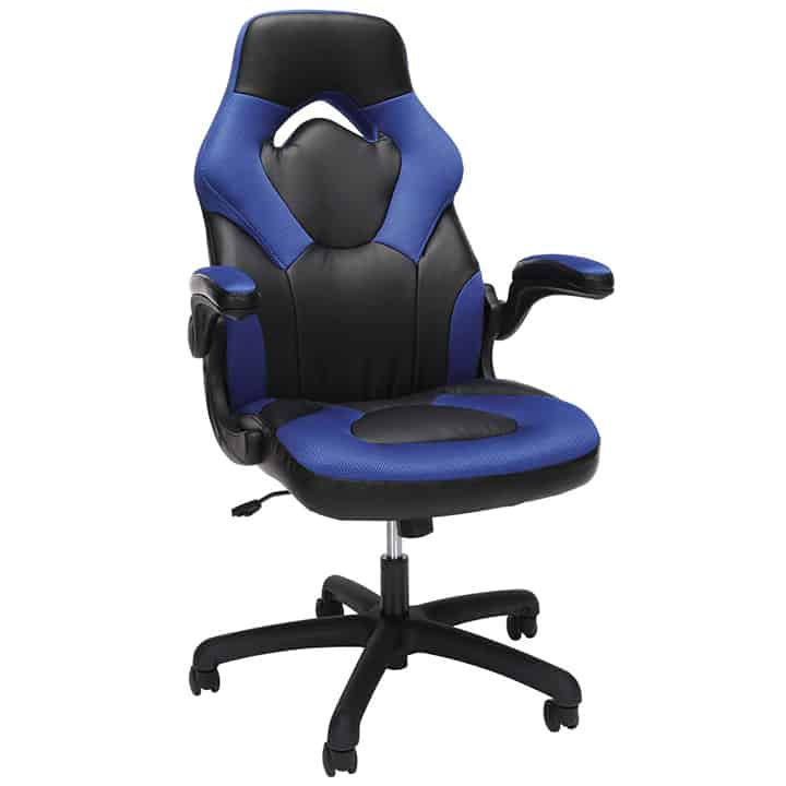 OFM Essentials Gaming Chair