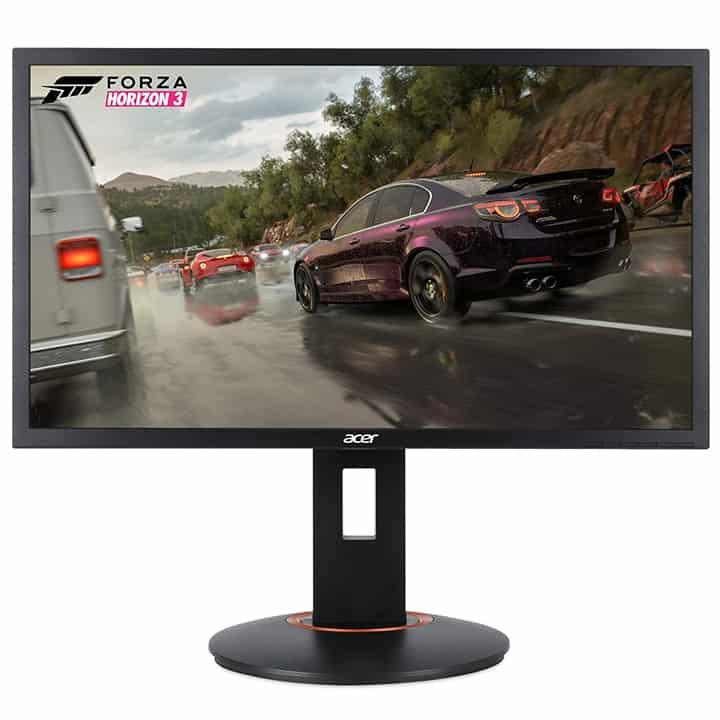 Acer XFA240