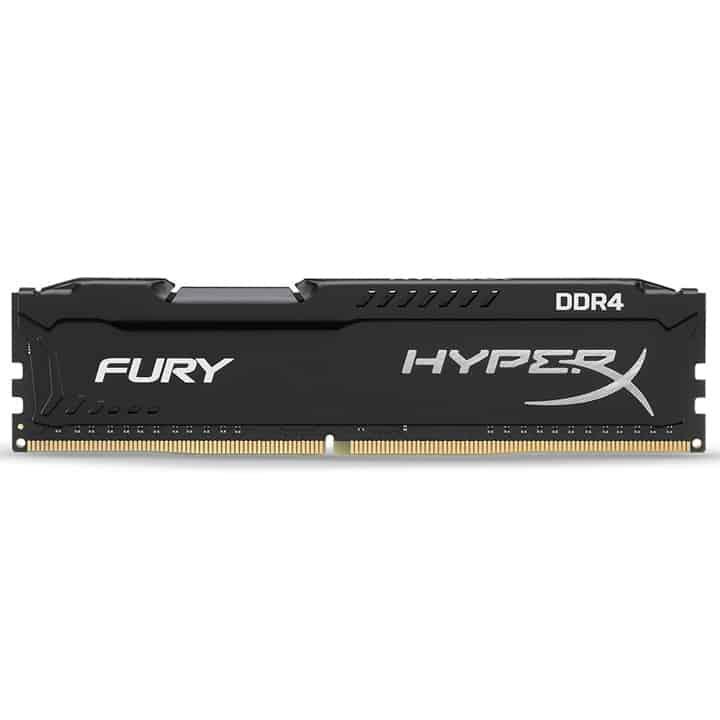 HyperX Kingston Fury 8GB