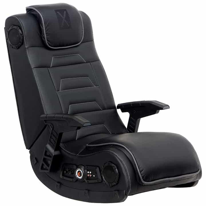 X Rocker 51259 Pro H3 Gaming Chair