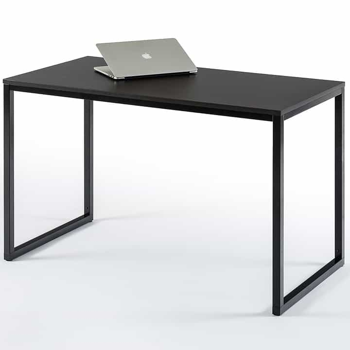 Zinus Jennifer Modern Studio Collection Soho Desk
