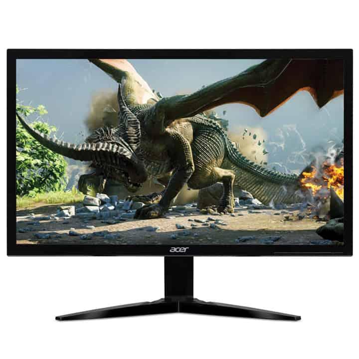 Acer KG221Q