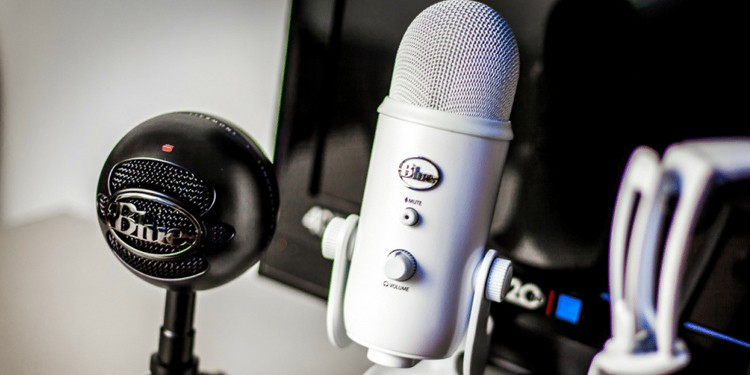 Best Blue Yeti Settings For Streaming